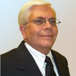 Ronald M. Semaria